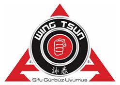 SGU Kampfkunstschule