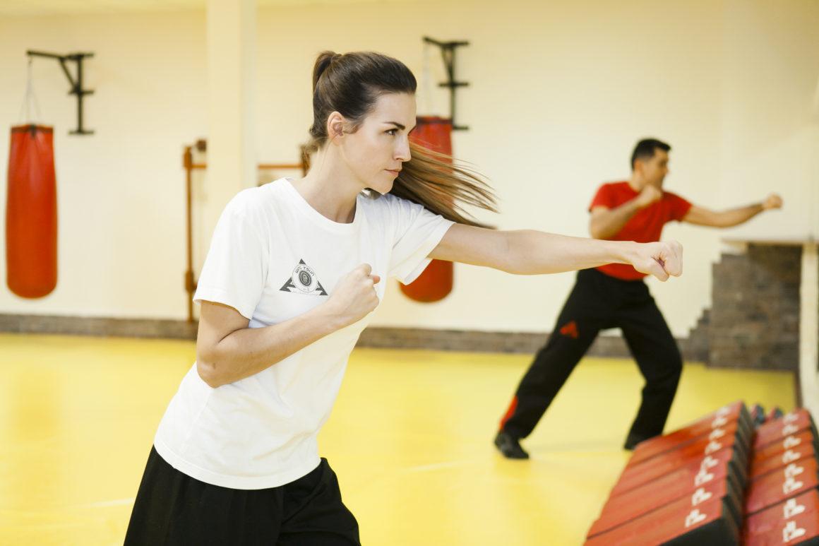 Neue Trainingskurse für Erwachsene